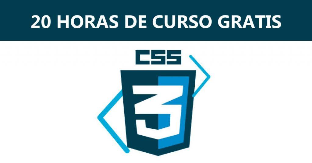 Mejora tus habilidades en CSS, curso GRATIS